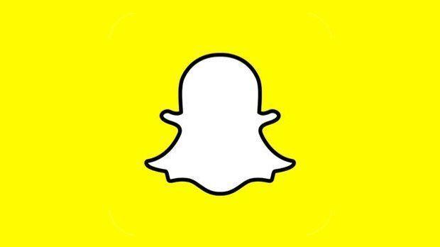 Snapchat teaser