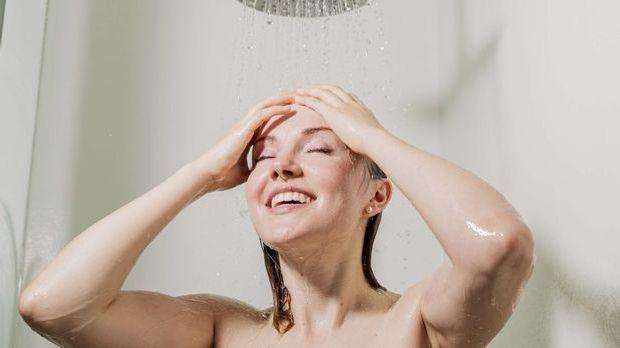 Tipps zur Körperhygiene