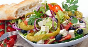 Gesunde Rezepte & Lebensmittel_2016_01_07_gesundes Salatdressing_Bild 2_f...