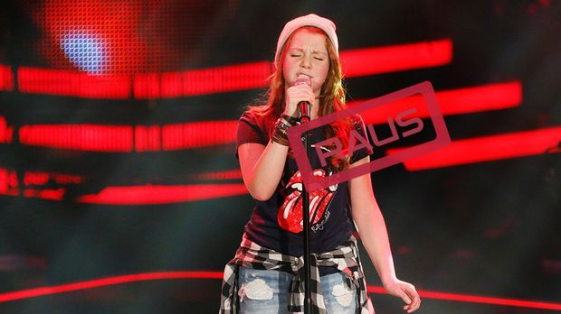 The-Voice-Kids-Stf03-RAUS-Liv-SAT1-Richard-Huebner