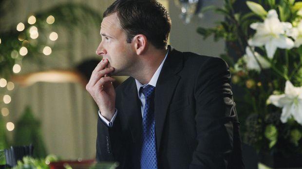 Unerklärliche Phänomene im Leben eines erfolgreichen Anwalts: Eli Stone (Jonn...
