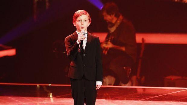 The-Voice-Kids-Stf03-Epi02-Auftritte-Nestor-SAT1-Richard-Huebner