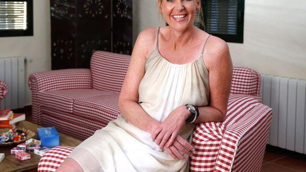 Life-Coach Susanne Veit