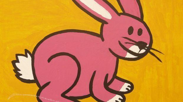 hare-49748
