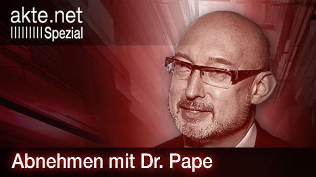 akte-net-teaser-DrPape