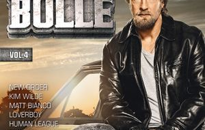 der_letzte_bulle_cd_staffel4-cover-270-270-SAT1