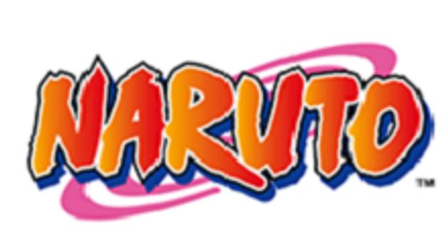 Naruto_mini