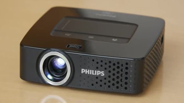 philips android beamer im schnelltest sat 1 ratgeber. Black Bedroom Furniture Sets. Home Design Ideas