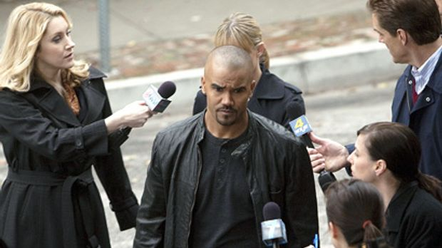 criminal-minds-hass-ohne-ende-410-250-Touchstone-Television