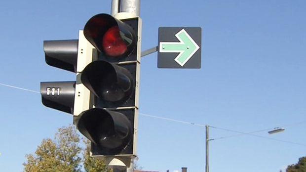 Rechtstipps zum Autofahren - SAT.1 Ratgeber