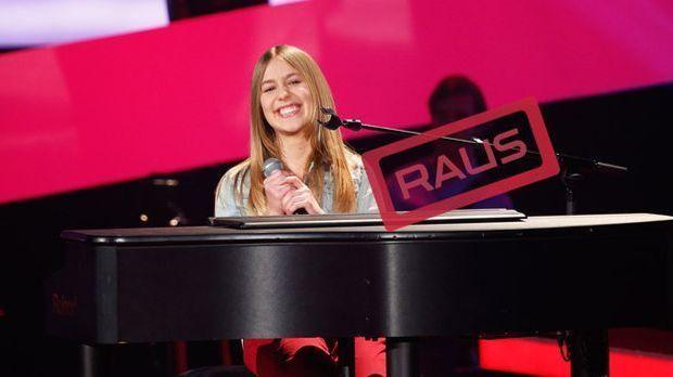 The-Voice-Kids-Stf02-Michele-RAUS-SAT1-Richard-Huebner