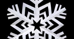 winterdeko basteln ideen f r drinnen drau en sat 1 ratgeber. Black Bedroom Furniture Sets. Home Design Ideas