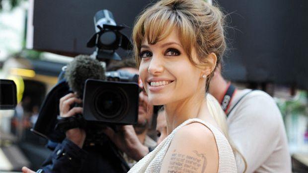 Angelina-Jolie-teaser-620x348-getty-AFP
