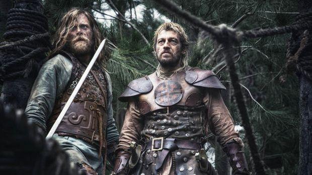 Northmen-A-Viking-Saga-04-2014Ascot-Elite-Filmverleih