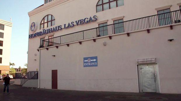 Abenteuer Leben - Abenteuer Leben Am Sonntag - Las Vegas: Diese Deutschen Versuchen Sich Am American Dream