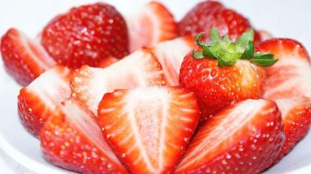 strawberry-586267