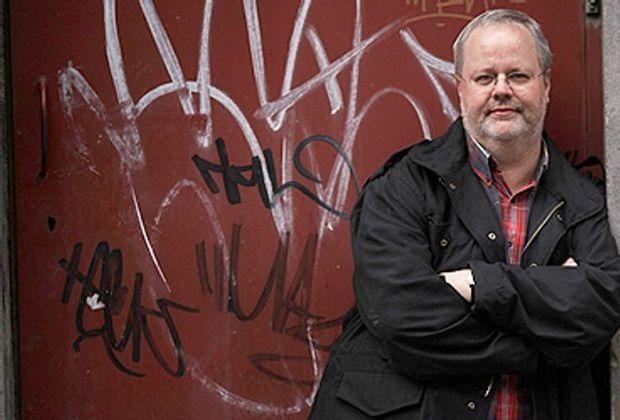 fruehstuecksfernsehen-peter-hetzel-004-620-250