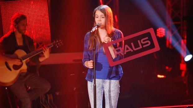 The-Voice-Kids-Stf04-RAUS-Lara_B-SAT1-Richard-Huebner