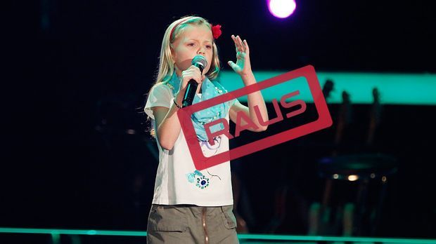 The-Voice-Kids-Stf03-RAUS-Linnea-SAT1-Richard-Huebner