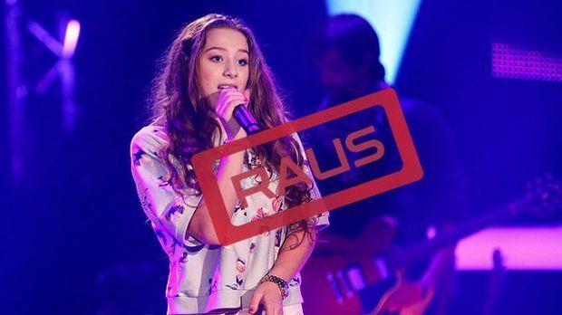 The-Voice-Kids-Stf03-RAUS-Molly-Sue-SAT1-Richard-Huebner