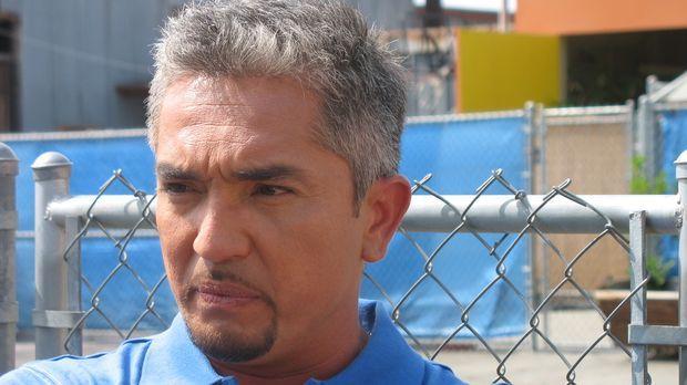 Hundeflüsterer Cesar Millan will diesmal Ben und Michelle helfen, die Problem...