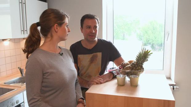 Abenteuer Leben - So Wohnt Deutschland: Blick In Fremde Wohnungen