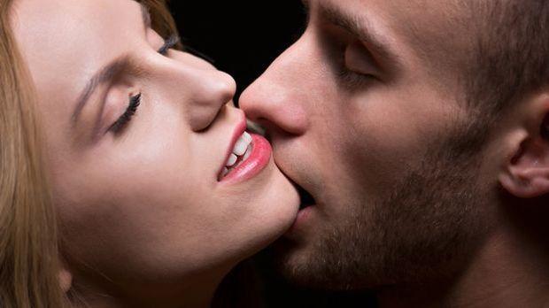 sex und erotik erotik date