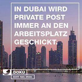 fakt_dubai_post