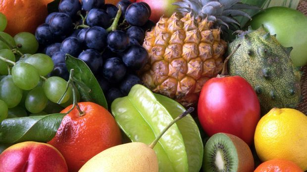 Fruits123