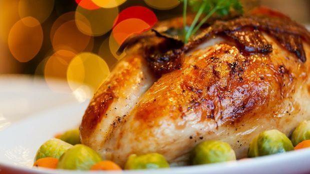 Weihnachtsessen_2015_12_08_Weihnachtsbraten Rezepte_Schmuckbild_pixabay
