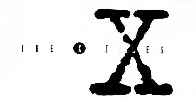 Akte X - Die unheimlichen Fälle des FBI - 'Akte X - Die unheimlichen Fälle de...