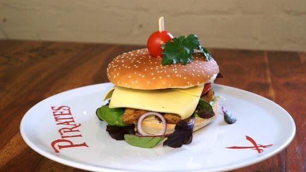 Gyros-Burger_ohne_Schrift