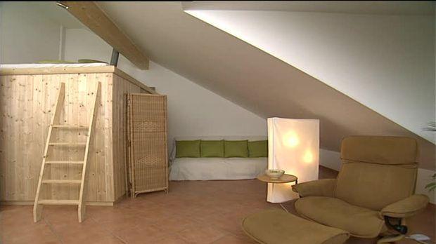 raum teilen tipps und ideen sat 1 ratgeber. Black Bedroom Furniture Sets. Home Design Ideas