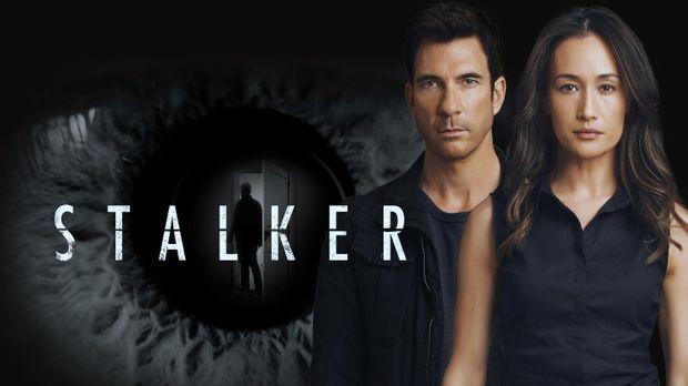 stalker-artwort-620-348-Warner-Bros-International-Television