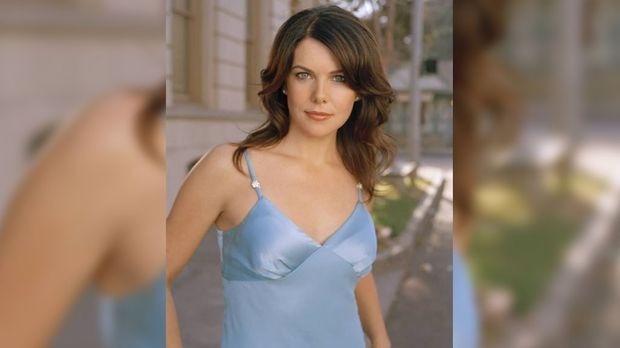 """Gilmore Girls"" beinahe ohne Lauren Graham: Krasse Enthüllung in ne..."