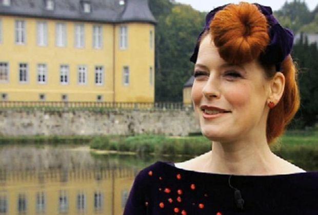 das-grosse-backen-interview-enie