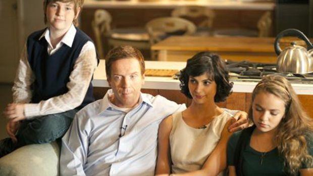 Brodys Familie © Twentieth Century Fox Film Corporation
