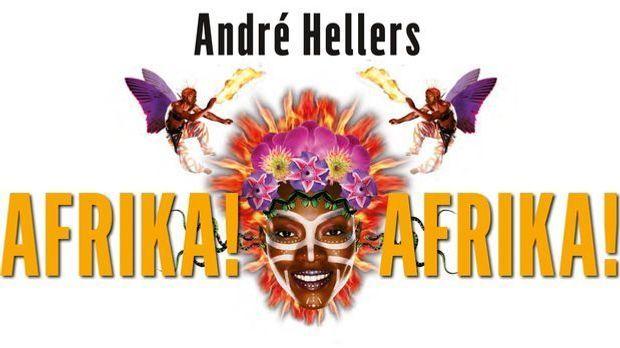 AFRIKA! AFRIKA!KeyVisual_2