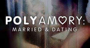 Polyamorie Liebe zu dritt