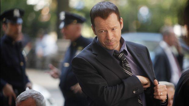 Blue Bloods - Crime Scene New York - Eine Serie von sexuellen Übergriffen ers...