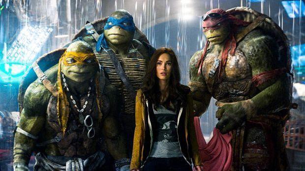 teenage-mutant-ninja-turtles-42-Paramount-Pictures