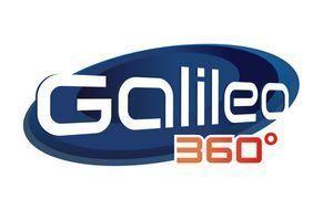 MAXXGeburtstag - Galileo360