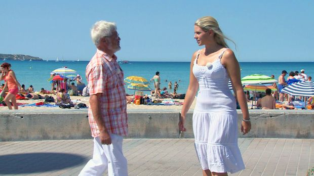 Mallorca_Generationenduell