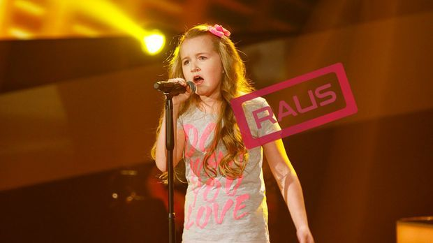 The-Voice-Kids-Stf02-Vanessa-RAUS-SAT1-Richard-Huebner