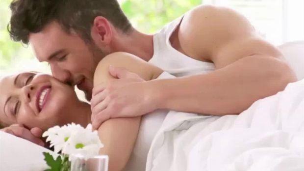 wahre sex erlebnisse mentaler orgasmus