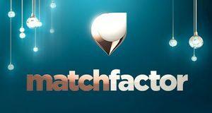 Match Factor
