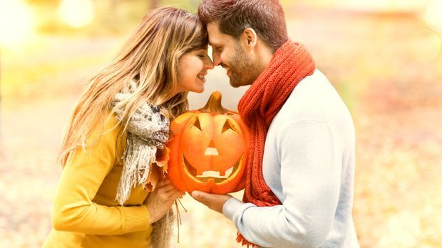Halloween feiern_2015_10_19_Halloween Date_Schmuckbild_fotolia_drubig-photo
