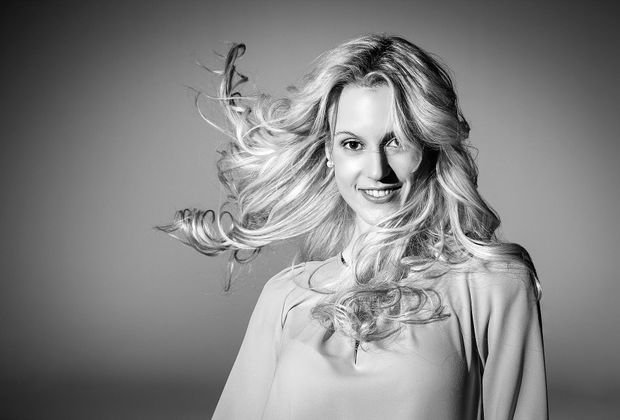 GNTM Staffel 8 Germanys Next Topmodel Lisa