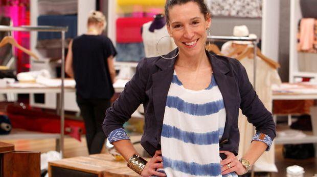 Fashion-Hero-Designer-lina-heckmann-08