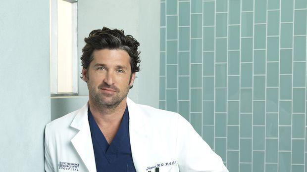 Greys Anatomy Darsteller